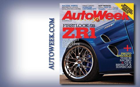 Wheel, Tire, Automotive tire, Alloy wheel, Automotive design, Rim, Automotive wheel system, Spoke, Auto part, Fender,