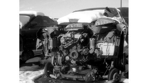 Vehicle, Motor vehicle, Car, Auto part, Engine,