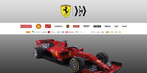 Race car, Formula one car, Formula one, Formula libre, Formula racing, Open-wheel car, Vehicle, Formula one tyres, Automotive design, Car,