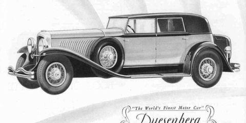 Mode of transport, Automotive design, Vehicle, Transport, Land vehicle, Photograph, Car, Automotive parking light, Classic car, Classic,