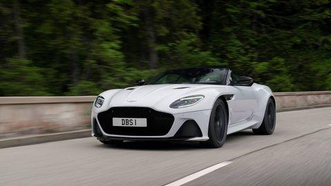 Land vehicle, Vehicle, Car, Automotive design, Performance car, Sports car, Supercar, Luxury vehicle, Jaguar, Coupé,