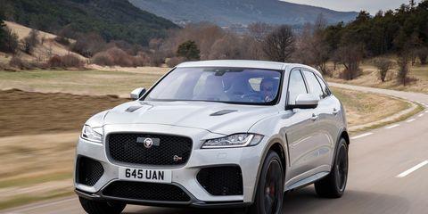 Land vehicle, Vehicle, Luxury vehicle, Car, Automotive design, Performance car, Mid-size car, Personal luxury car, Jaguar, Jaguar xf,