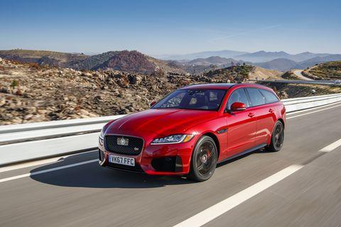 Land vehicle, Vehicle, Car, Luxury vehicle, Automotive design, Performance car, Wheel, Mid-size car, Personal luxury car, Audi,