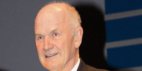Ferdinand Piech stepped down as chairman in April 2015, following a power struggle within the board.
