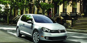 VW is expected to announce details of the TDI diesel recall and buyback process in early July.