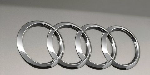 Audi will attend the next Formula 1 engine constructors meeting.