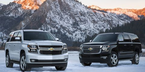 The revised warranty will affect 2016 model year vehicles.