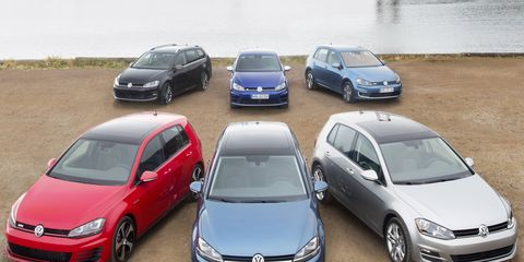 Volkswagen's latest addition to diesel recall site allows owners to check whether their cars are affected.