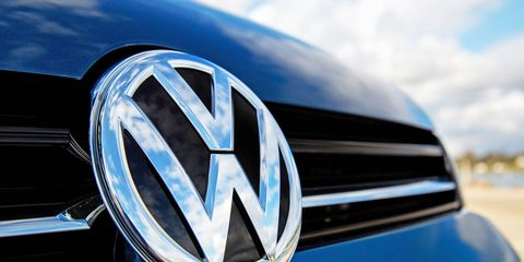 The affected diesel vehicles include the Volkswagen Golf, Passat, Beetle, Jetta and Audi A3 models equipped with the 2.0-liter diesel engine.