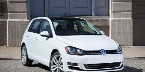 VW has pushed back the publication of the preliminary results of the internal diesel investigation.