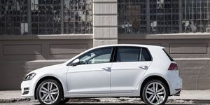 Despite quickly achieving approval on a technical solution for affected diesel models in Europe, VW has not been able to find much common ground with U.S. regulators.