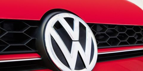 The EPA is set to evaluate another emissions control device in 2016 model year diesel VW cars.