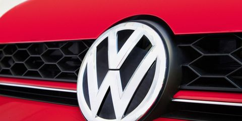 A federal lawsuit against VW that would seek civil penalties against the company has been discussed since the scandal broke, though the timing still caught some observers off guard.