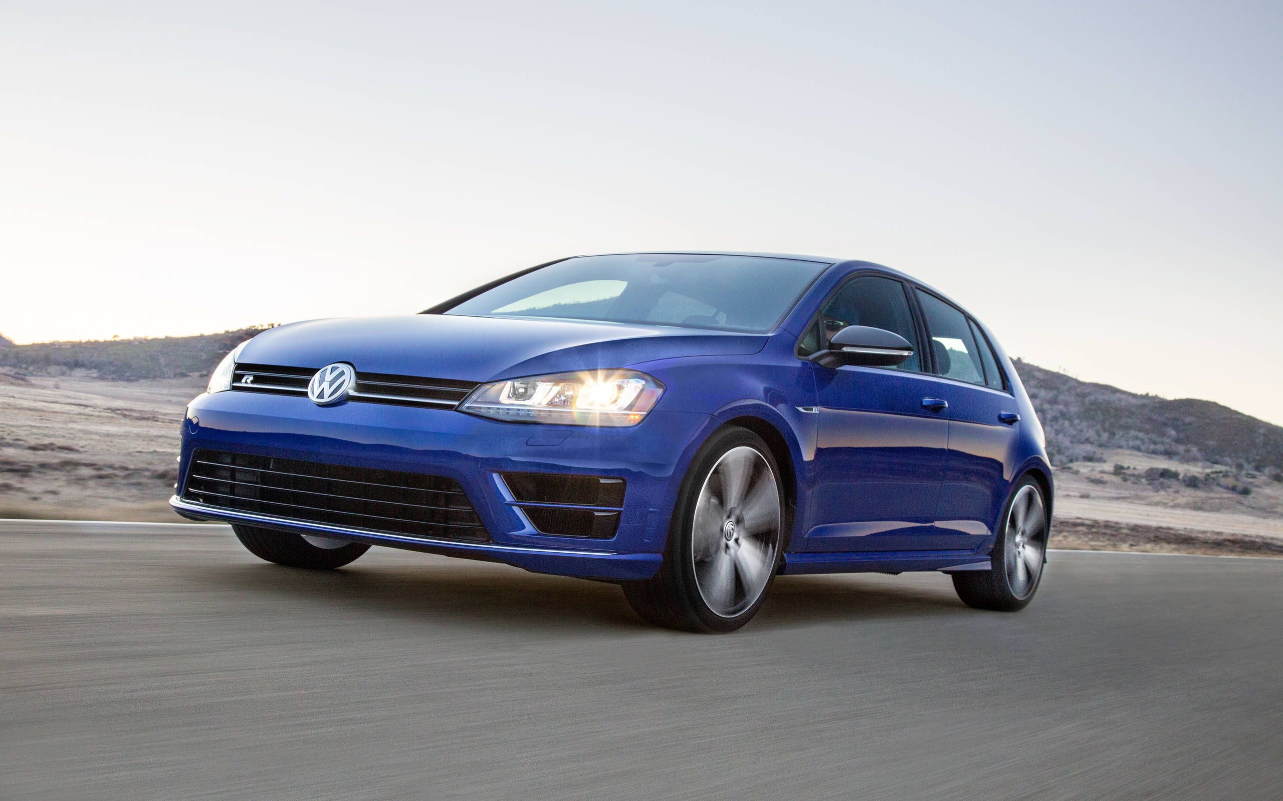2016 volkswagen golf r review an audi s3 with more storage 2016 volkswagen golf r review an audi