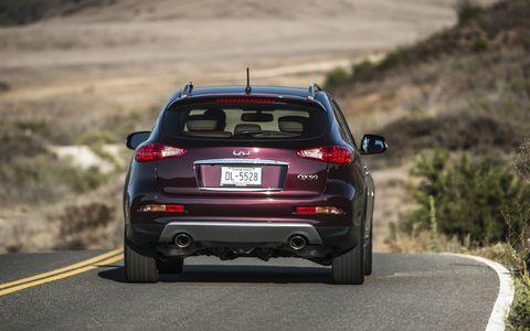 Tire, Automotive design, Road, Vehicle, Car, Automotive exterior, Vehicle registration plate, Asphalt, Hatchback, Bumper,