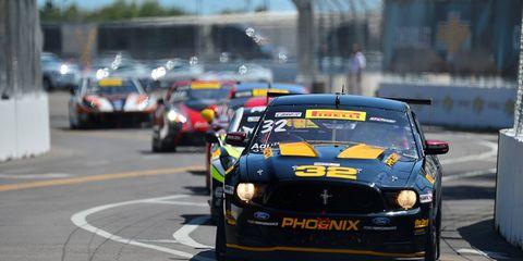 Automotive design, Vehicle, Land vehicle, Sports car racing, Race track, Car, Motorsport, Rallying, Performance car, Racing,