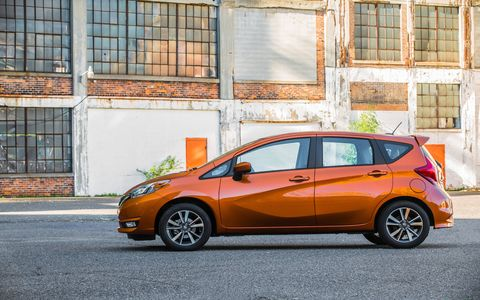 Nissan to amp up its electrified line of vehicles.