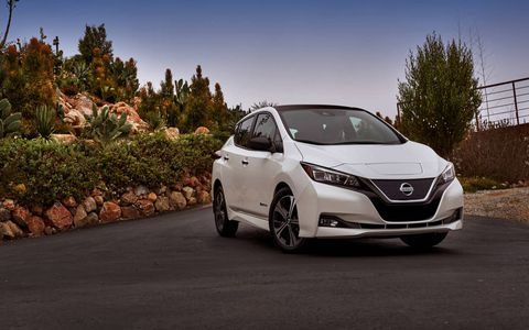 As of now the EV tax credit will not be going away. At least until it caps out.