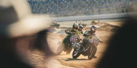 Motorcycle, Motorcycling, Motorsport, Motocross, Motorcycle racing, Racing, Vehicle, Sports, Freestyle motocross, Extreme sport,