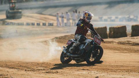 Land vehicle, Vehicle, Motorcycle, Motorcycling, Motorsport, Racing, Sports, Extreme sport, Motorcycle racing, Dirt track racing,