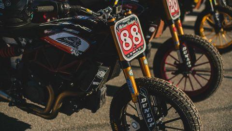 Vehicle, Motorcycle, Automotive tire, Tire, Motorsport, Racing, Sports, Spoke, Endurocross, Motocross,