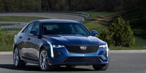 Land vehicle, Vehicle, Car, Mid-size car, Automotive design, Full-size car, Personal luxury car, Luxury vehicle, Compact car, Sports sedan,