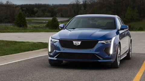 Land vehicle, Vehicle, Car, Automotive design, Mid-size car, Grille, Automotive exterior, Bumper, Full-size car, Luxury vehicle,