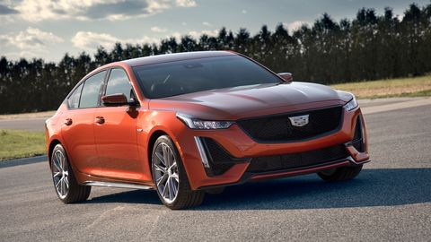 Land vehicle, Vehicle, Car, Mid-size car, Automotive design, Full-size car, Luxury vehicle, Sedan, Grille, Automotive wheel system,