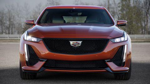 Land vehicle, Vehicle, Car, Automotive design, Grille, Mid-size car, Bumper, Compact car, Sport utility vehicle, Automotive exterior,