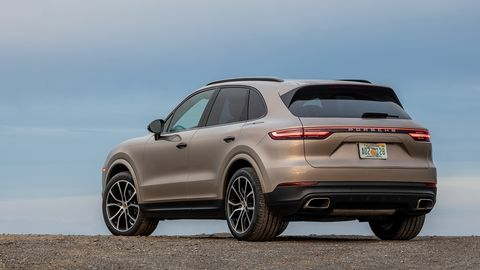 Land vehicle, Vehicle, Car, Automotive design, Motor vehicle, Luxury vehicle, Rim, Sport utility vehicle, Automotive tire, Tire,