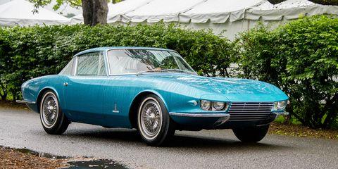 Land vehicle, Vehicle, Car, Regularity rally, Coupé, Sedan, Classic car, Sports car, Convertible,