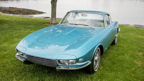 Land vehicle, Vehicle, Car, Regularity rally, Classic car, Coupé, Sedan, Convertible, Sports car, Hardtop,