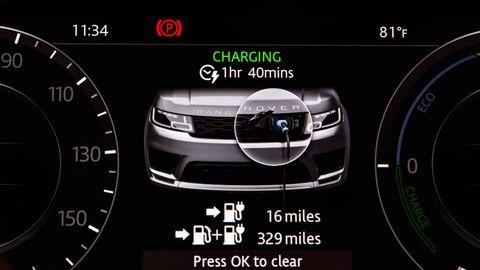 Product, Car, Vehicle, Auto part, Sport utility vehicle, Automotive fog light, Multimedia, Brand, Steering wheel,