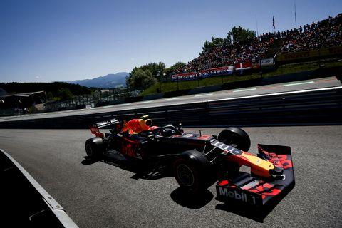 Land vehicle, Vehicle, Formula libre, Formula one, Formula one car, Race car, Formula racing, Motorsport, Race track, Automotive design,