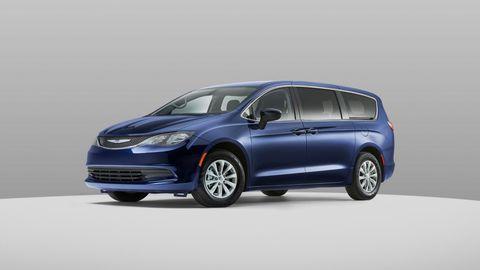 Land vehicle, Vehicle, Car, Minivan, Family car, Automotive design, Compact mpv, Hatchback, Automotive wheel system, Automotive tire,