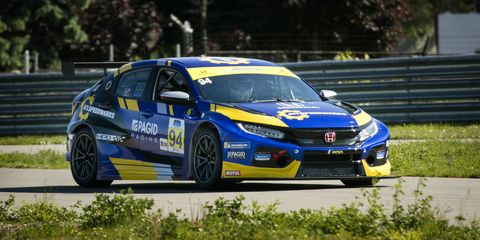 Land vehicle, Vehicle, Car, Touring car racing, Motorsport, Rallycross, World rally championship, Racing, Auto racing, World Rally Car,