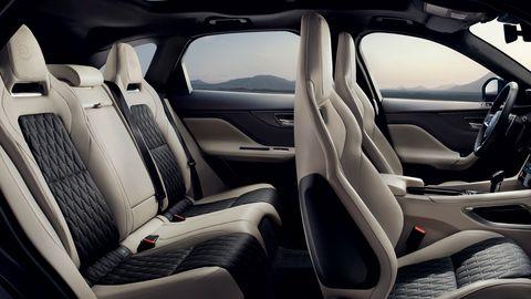 Land vehicle, Vehicle, Car, Automotive design, Car seat cover, Personal luxury car, Mid-size car, Compact car, Car seat, Hybrid vehicle,