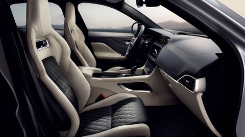 Land vehicle, Vehicle, Car, Luxury vehicle, Automotive design, Center console, Personal luxury car, Plant, Steering wheel,