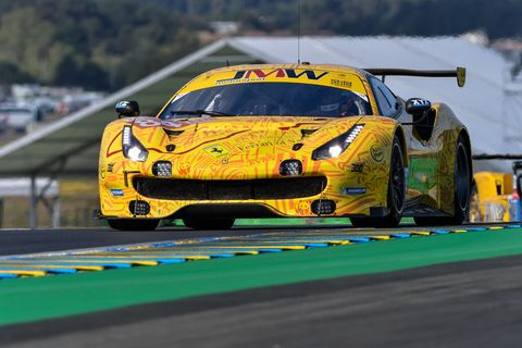 Land vehicle, Vehicle, Car, Auto racing, Supercar, Motorsport, Sports car, Endurance racing (motorsport), Sports car racing, Racing,