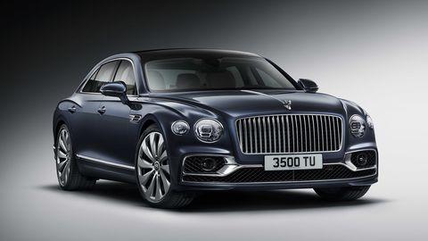 Land vehicle, Vehicle, Luxury vehicle, Car, Motor vehicle, Automotive design, Personal luxury car, Performance car, Grille, Mid-size car,