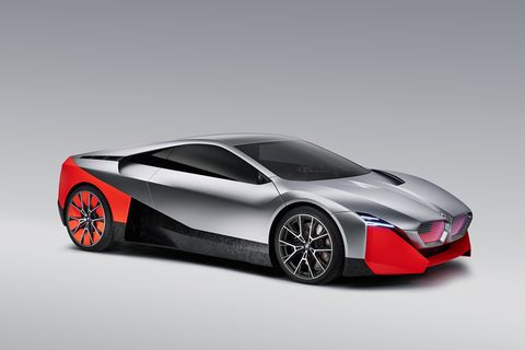 Land vehicle, Automotive design, Vehicle, Supercar, Car, Sports car, Concept car, Lamborghini, Personal luxury car, Luxury vehicle,