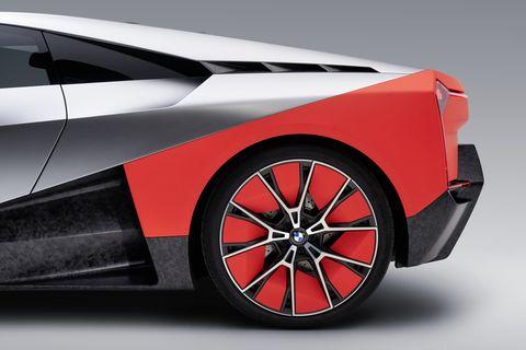 Land vehicle, Automotive design, Vehicle, Alloy wheel, Car, Supercar, Wheel, Sports car, Rim, Concept car,