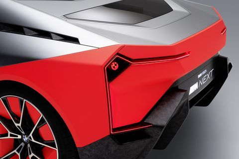 Land vehicle, Vehicle, Car, Automotive design, Concept car, Supercar, Red, Sports car, Wheel, Personal luxury car,