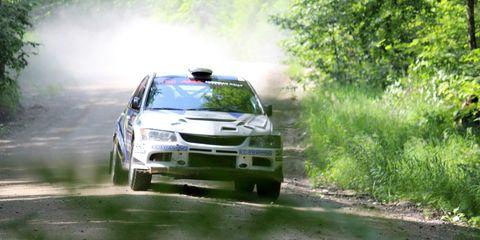 Land vehicle, Vehicle, Car, Rallying, World rally championship, Motorsport, Dirt road, Regularity rally, Racing, Off-roading,