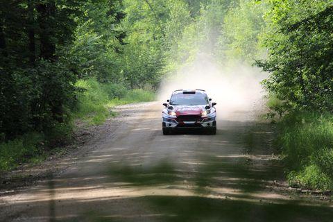 Land vehicle, Vehicle, Rallying, World rally championship, Motorsport, Car, Regularity rally, Racing, World Rally Car, Auto racing,