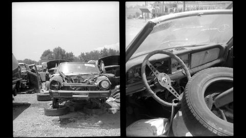 Land vehicle, Vehicle, Car, Motor vehicle, Classic car, Classic, Vintage car, Sedan, Family car, Coupé,