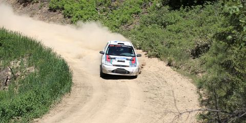 Land vehicle, Vehicle, Rallying, Dirt road, World rally championship, Regularity rally, Motorsport, Car, Racing, Plant community,