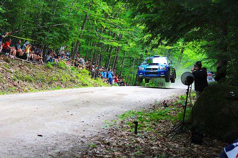Rallying, World rally championship, Vehicle, Regularity rally, Racing, Motorsport, World Rally Car, Off-roading, Car, Auto racing,