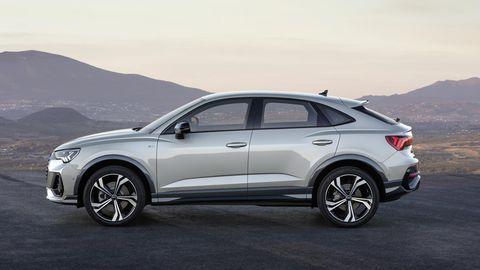 Land vehicle, Vehicle, Car, Automotive design, Motor vehicle, Mid-size car, Automotive tire, Alloy wheel, Rim, Tire,