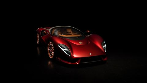 Land vehicle, Vehicle, Car, Sports car, Supercar, Coupé, Automotive design, Race car, Performance car,